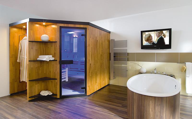 infrarotkabine tiefenw rme vom profi f r ihr zuhause. Black Bedroom Furniture Sets. Home Design Ideas