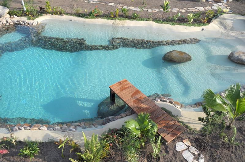 Poolbau Thüringen professioneller poolbau in thüringen vom experten