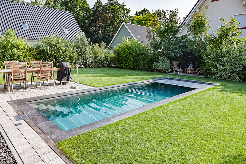 gestaltung um den pool full size of gartenpool gestaltung