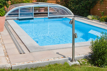 Poolbau Thüringen schwimmbadbau bis poolauskleidungen für thüringen