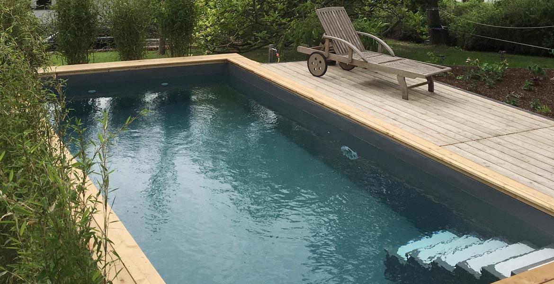 professioneller poolbau in thüringen vom experten